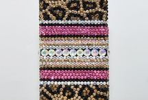Phone Fashion / by Bethany Welch Granberry