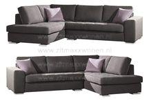 Dingen om te kopen / Inspiratie voor meubels
