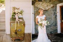 brides bouquet  / Wonderful ideas for a brides bouquet  #wedding #love #bride #flowers #bouquet #lovestory www.originphotos.com
