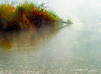 Devi Foto / Nové fotografie, fotoobrazy, fotografika