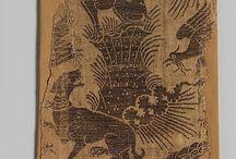közepkori zextilek
