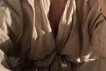 ae: [disney/PotC] Will Turner