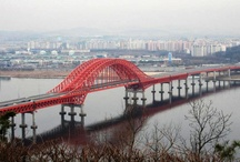 Gimpo Marina  / Gimpo Marina . Gimpo . Gyeonggo . Korea