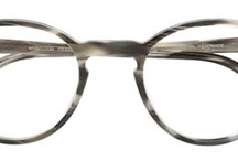 MODO Acetate - Original Collection / by MODO Eyewear