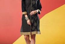 Elegant Kurtis / Mind blowing collection of Kurtis  Shop now - http://bit.ly/1NPDG8D