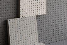 concrete block ideas