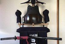 Kendo - 剣道 - кендо
