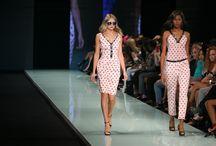 Anna Mora - Miami Fashion Week / by Fashion Photographer James Santiago