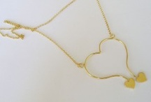 Altın Rengi Tasarımlar / En seveceğiniz altın rengi tasarımları sizin için keşfettik. Hepsi www.nishmoda.com'da