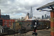 Site Photos / All things surveying