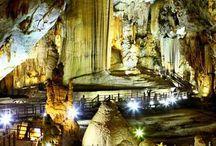 Du Lịch Phong Nha / Du Lịch Phong Nha: Khám phá đệ nhất hang động kỳ bí www.phongnhaexplorer.com