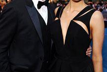 Nina and Ian ♥