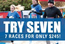 TRY SEVEN / www.tryevents.ca