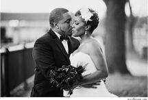 hotel marlowe wedding / hotel marlowe, hotel marlowe wedding, cambridge ma, Erica Ferrone photography