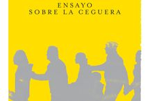 Books Worth Reading /Libros vale la pena leer / by Adriana Saume