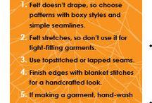 felf crafts