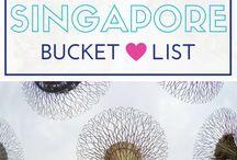 Singapore/Malaysia