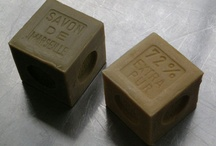 Soap & Soap Making
