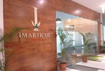 Imarticus News / News and update on Imarticus Learning - banking and financial courses and training institute, India
