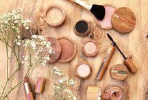 ZAO prírodná kozmetika