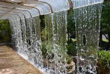 AcquaScultura