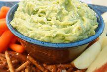 healthyfood2014 / by Britney Leaf