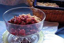 Great Eats / by Marjorie Welsch