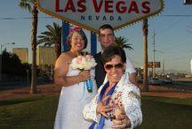 Vegas / by Heather Mischler