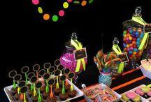 Aniver Neon