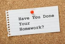 Homework / Whenever students search 'do my homework online' or even 'do my homework for me online' on Google UK then they can remember MyAssignmenthelp.com.