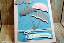 Weather together cards
