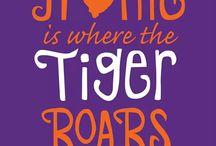 TigerTown!