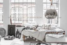 apartement**