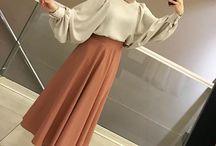 hijab inspiration