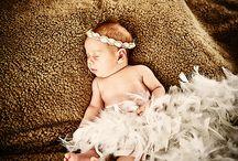 Newborns - Newborn photography / Newborn photography London