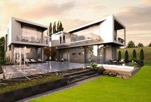 Off Plan Property / Compare the price of property in Dubai. Get Quotes directly from Property Developers.