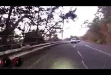 Strava Segments / Videos of some Sydney Strava Segments so you can see what it's like before you get there. Search text or the Strava Segment number.