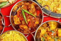 Best Non Veg Restaurants In Bangalore