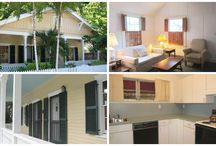 408 Margaret Street Key West