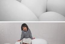 design jap