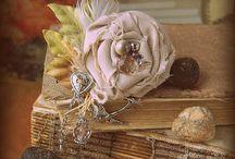 Inspiration - Provence