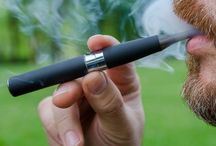 How To Quit Smoking Tsu