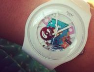 ME MYSELF AND I- MONTRES