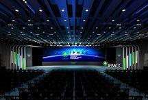 IPMCC