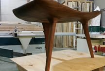 walnuts furniture / .