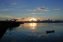 [South Seas] / Marshall + FSM + Palau + Guam + CNMI   Indias Orientales Españolas   Carolinas + Marianas   @jigalle