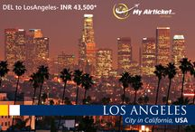 Flight from India to Los-Angeles / Flight From India to Los-Angeles to Travel.. #travel #flights #airfare #airline #Dallas #India #airtickets #Newyork#international #myairticket #Cheapest  http://www.myairticket.com/myairticket/india.php