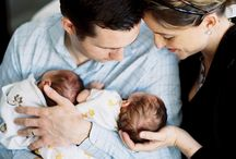 Family / by Inspire Blog