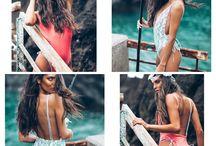 VOKE Swimwear / Η φετινή μόδα SS17 έχει φροντίσει να σου παρέχει αμέτρητες επιλογές σε διάφορα σχέδια και χρώματα για να μπορέσεις ανεξαρτήτως budget να βγεις μια κούκλα στη παραλία και φέτος! Η Voke είναι Πορτογαλικής εταιρία, brainchild δύο fashion designers, την Inês Franco και την Sofia Charola. Τα γυναικεία μαγιό Voke είναι εδώ για να μείνουν. Γνώρισε τα γυναικεία μαγιό Voke σήμερα!