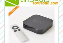 Android Toy  Store / Find the best Jailbroken android tv box of various models available at low prices only at Androidtoystore.com. Also find Jailbroken amazon fire tv stick, Jailbroken media player and many more products with advanced features.